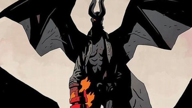hellboy-in-hell.jpg