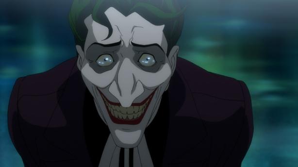 batman-killing-joke-joker-185245.jpg