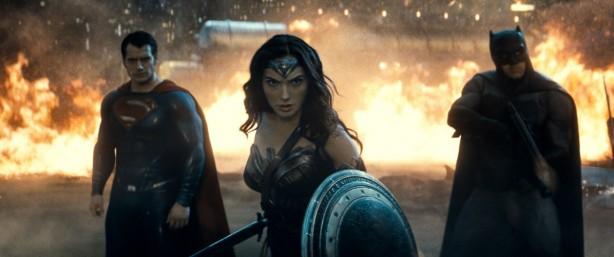 batman-v-superman-dawn-of-justice-wonder-woman-1200x503