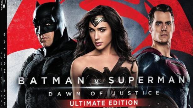 batman_v_superman_blu-ray.jpg