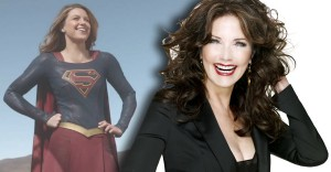 FB-lynda-carter-supergirl-s2-4988f.jpg