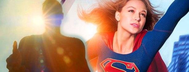 supergirl-superman-hed.jpg