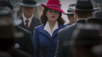 Agent-Carter-c164e.jpg