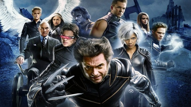 amazing-x-men-days-of-future-past-desktop-wallpapers-in-hd-desktop-background-widescreen-images-of-x-men-1