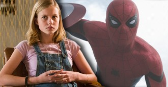FB-angourie-rice-spider-man-homecoming-833a8