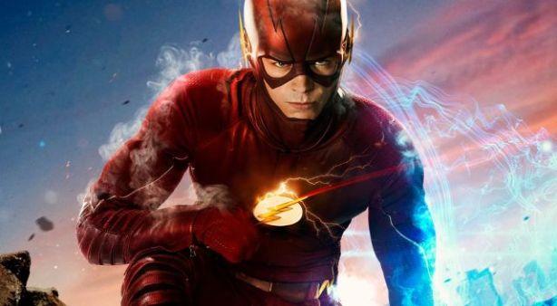 flashs3.jpg