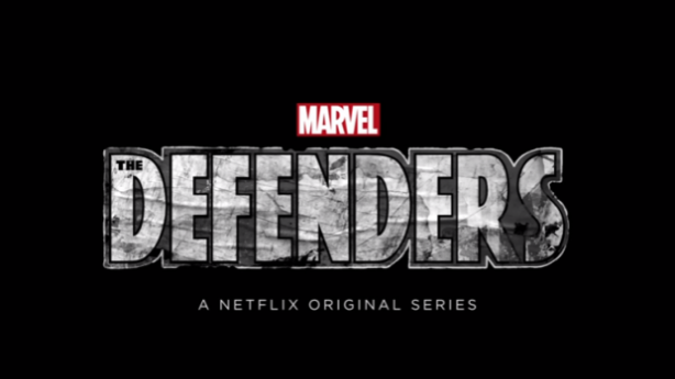 marvel-the-defenders-netflix-series.png