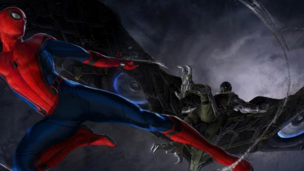 spider-man-vulture-prod-art-2.jpg