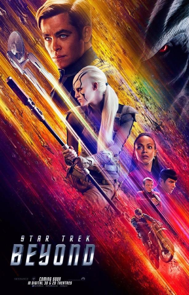 STAR-TREK-BEYOND-5.jpeg