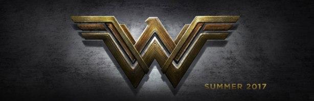 ww-banner-6-14.jpg