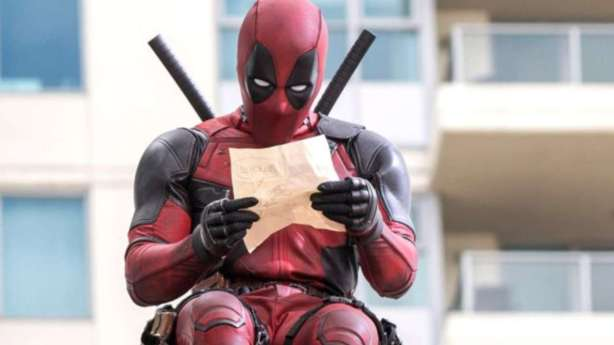 deadpool-movie-bonus-171330-1280x720.jpg