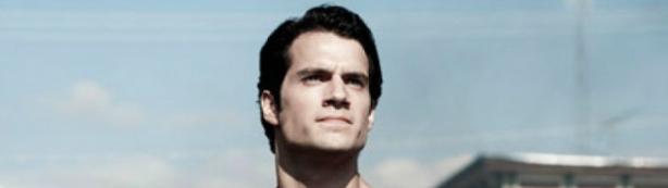 HEADER-Superman_1.jpg