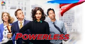 powerless-social-3-8a6cb.jpg