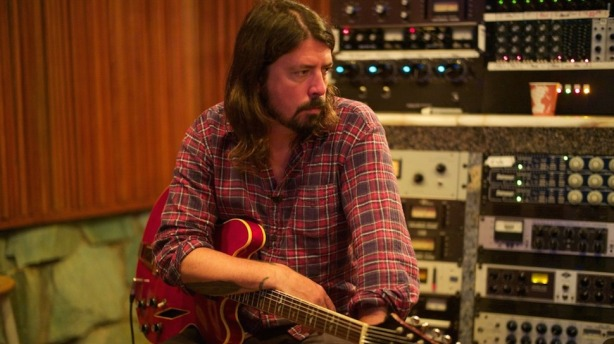 sonichighway_davegrohl_1200_article_story_large