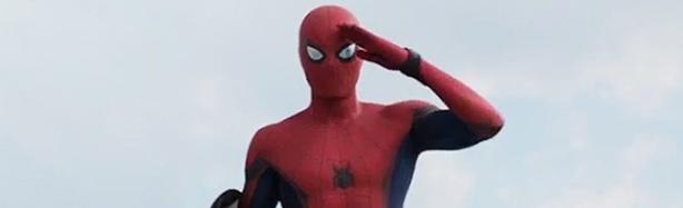 spider-head_2.jpg