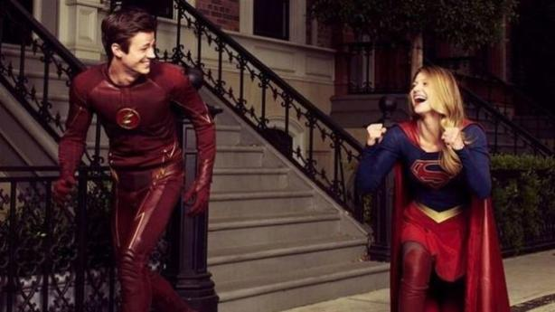 supergirl-flash-musical-crossover.jpg