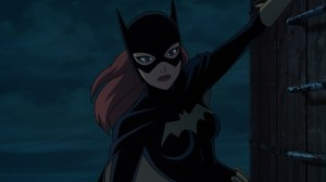 the-killing-joke-batgirl