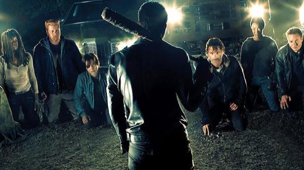 the-walking-dead-season-7-poster-negan.jpg
