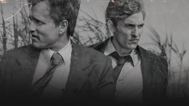 true-detective-season-one.jpg