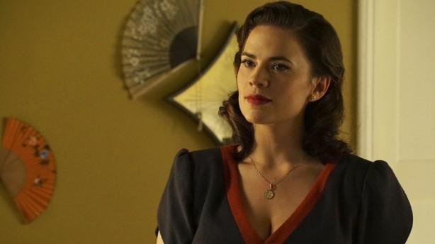 Agent-Carter-Featured-09272016.jpg