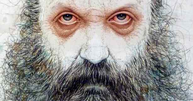 alan-moore-header.jpg