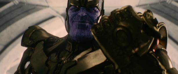 AoU_Thanos-1024x429.png