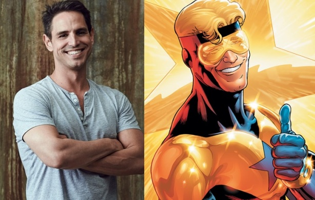 Booster-Gold-Greg-Berlanti.jpg