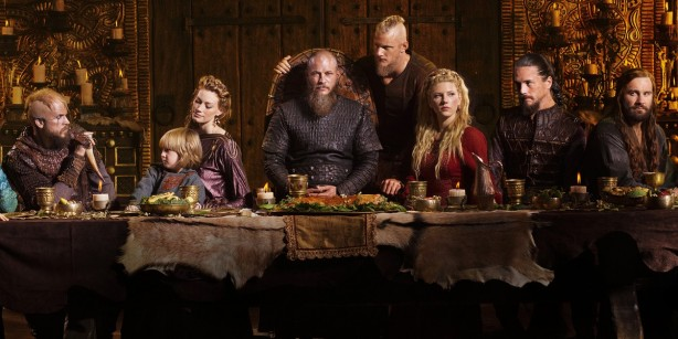 The-cast-of-Vikings-Season-4.jpg