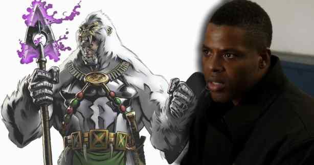winston-duke-mbaka-man-ape-black-panther-header.jpg