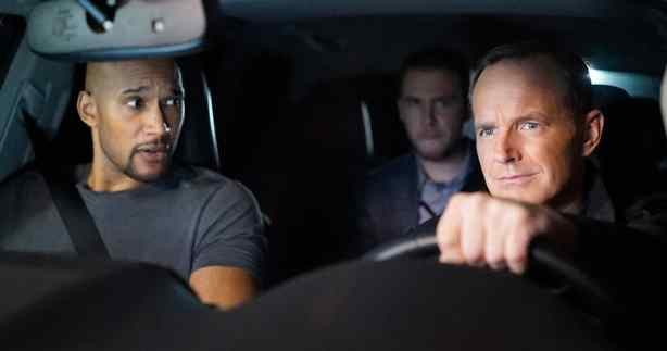 agents-of-shield-coulson-mack-fitz-feature