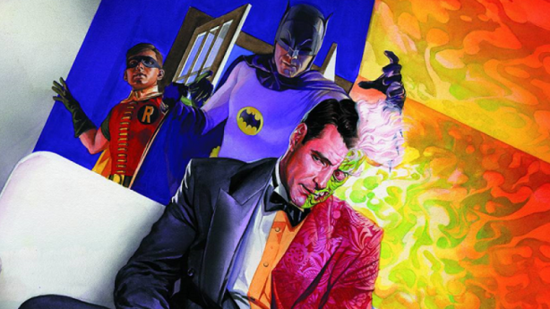 alex-ross-batman-66-two-face.png