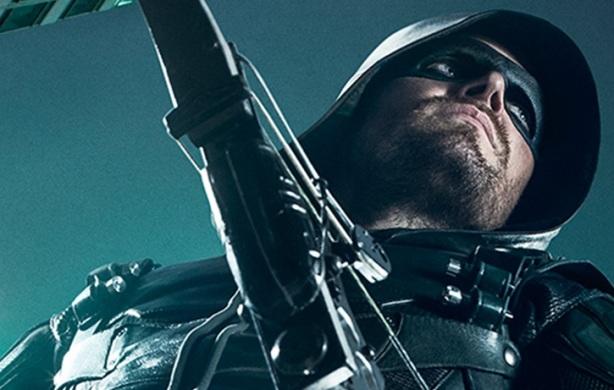 Arrow-S5-Poster.jpg