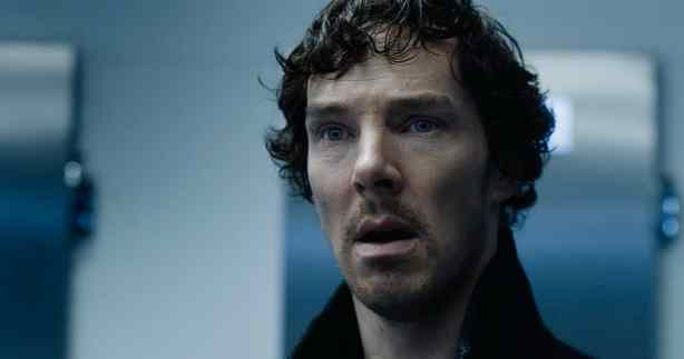 CBR-SherlockCumberbatch.jpg