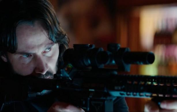 Keanu-Reeves-John-Wick-2-Trailer.jpg
