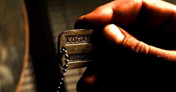 logan-header-2.jpg