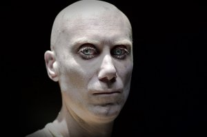 logan-stephen-merchant-caliban