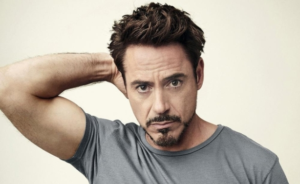 robert-downey-jr-beliefs-religion-hobbies.jpg