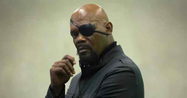 samuel-jackson-winter-soldier