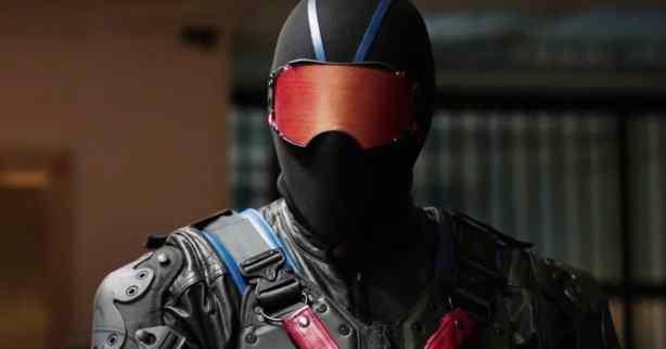 arrow-vigilante-1