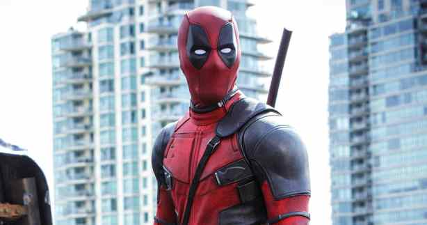 deadpool-header.jpg