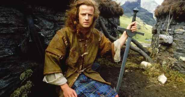 highlander-christopher-lambert.jpg