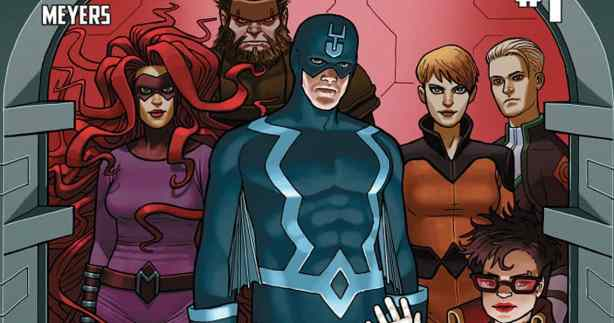 inhumans-royals-header.jpg