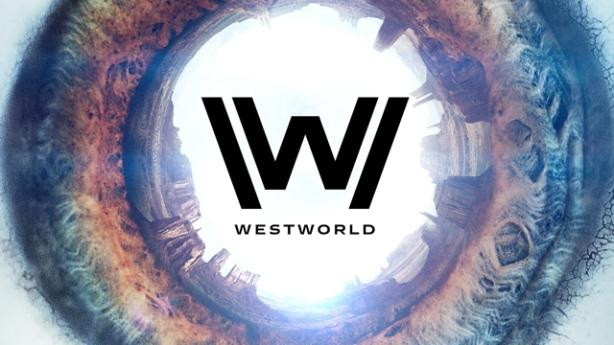 Westworldbar-1.jpg