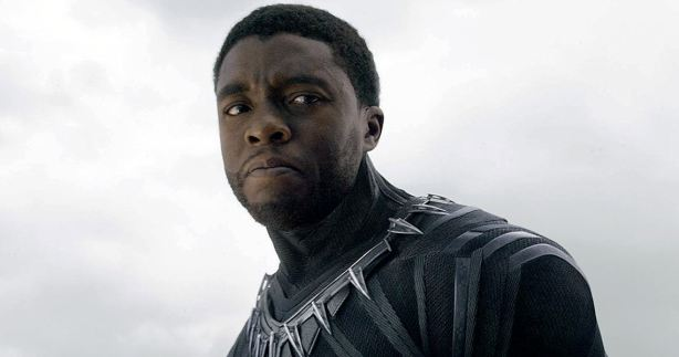 black-panther-boseman.jpg