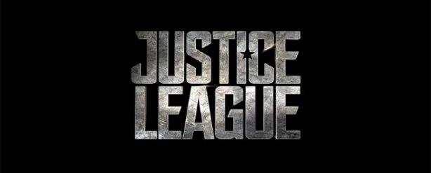 justice-league123