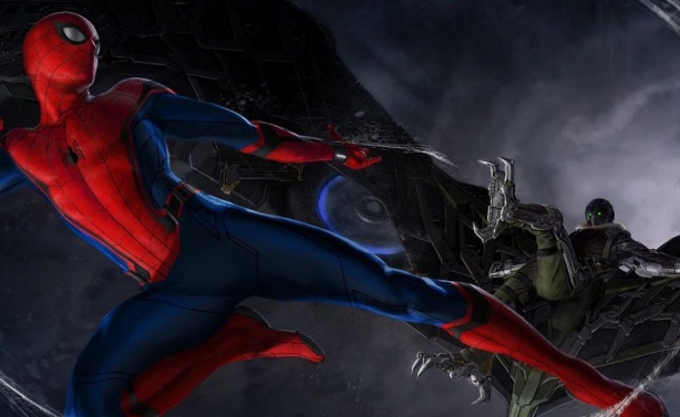 Spider-Man-Homecoming-banner.jpg