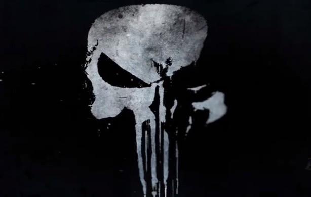 The-Punisher-724x461.jpg