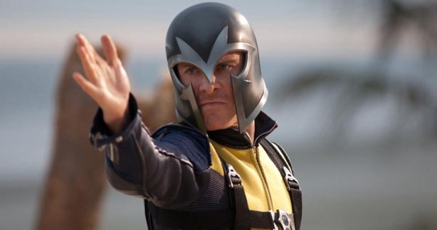 x-men-fassbender