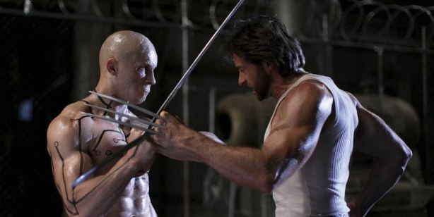 x-men-origins-wolverine