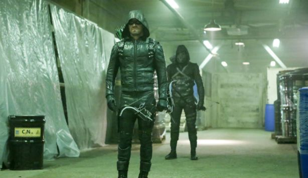 arrow-whoareyou-prometheus